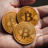 Use The Chances Every Day To Gain Earn Bitcoins Easily