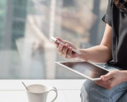 5 Principles of Effective Digital Marketing for the COVID-19 Era