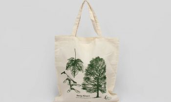 Are Printed Cotton Bags Eco Friendly?