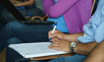 How To Find The Finest Academic Transcription Services