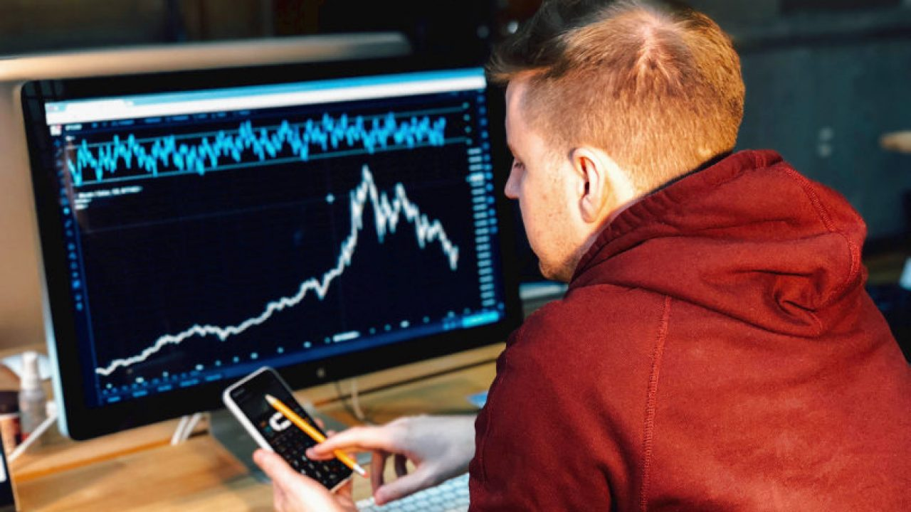 How to Highlight Your Forex Trading Services Online