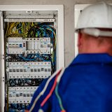 Tips on How to Hire an Electrician
