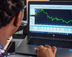 Top 2 World's Best Forex Traders