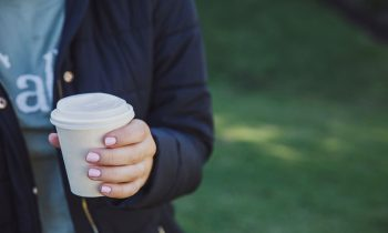 Be Environment Friendly By Using Eco-Friendly Compostable Cups