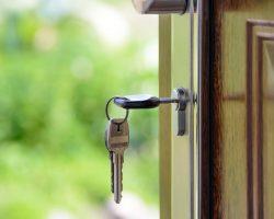 Instances When You Need To Change Your Door Locks