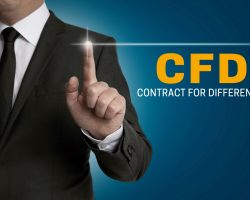 CFD Trading Guide: 4 Investment Scams To Watch Out For