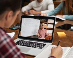 How To Launch My Online Classes