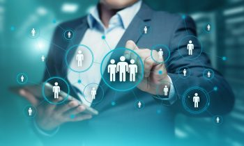 Why Opting To Resource Management Tool For Business Is Beneficial?