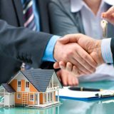 What Are The Benefits Of Hiring Estate Agents?