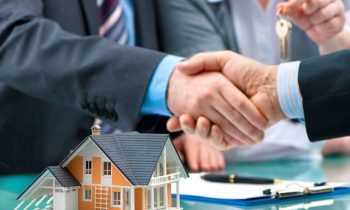 What Comforts You Get By Hiring Reliable Estate Agents?