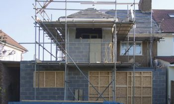 Fantastic Tips To Hire The Right Scaffolding Company