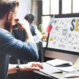 Effective SEO Drives Traffic To Your Website