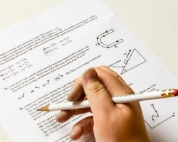 How To Keep Maths Learning Fun For University Students?