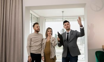 Avoid These Mistakes While Hiring A Letting Agent